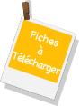 Fiches � t�l�charger
